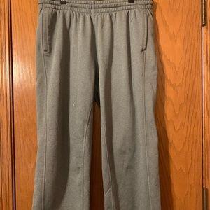 Men's Nike Pants-XL